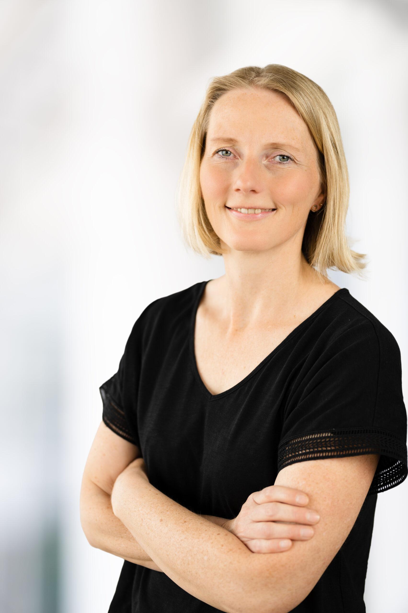 Physio Hilpoltstein Katrin