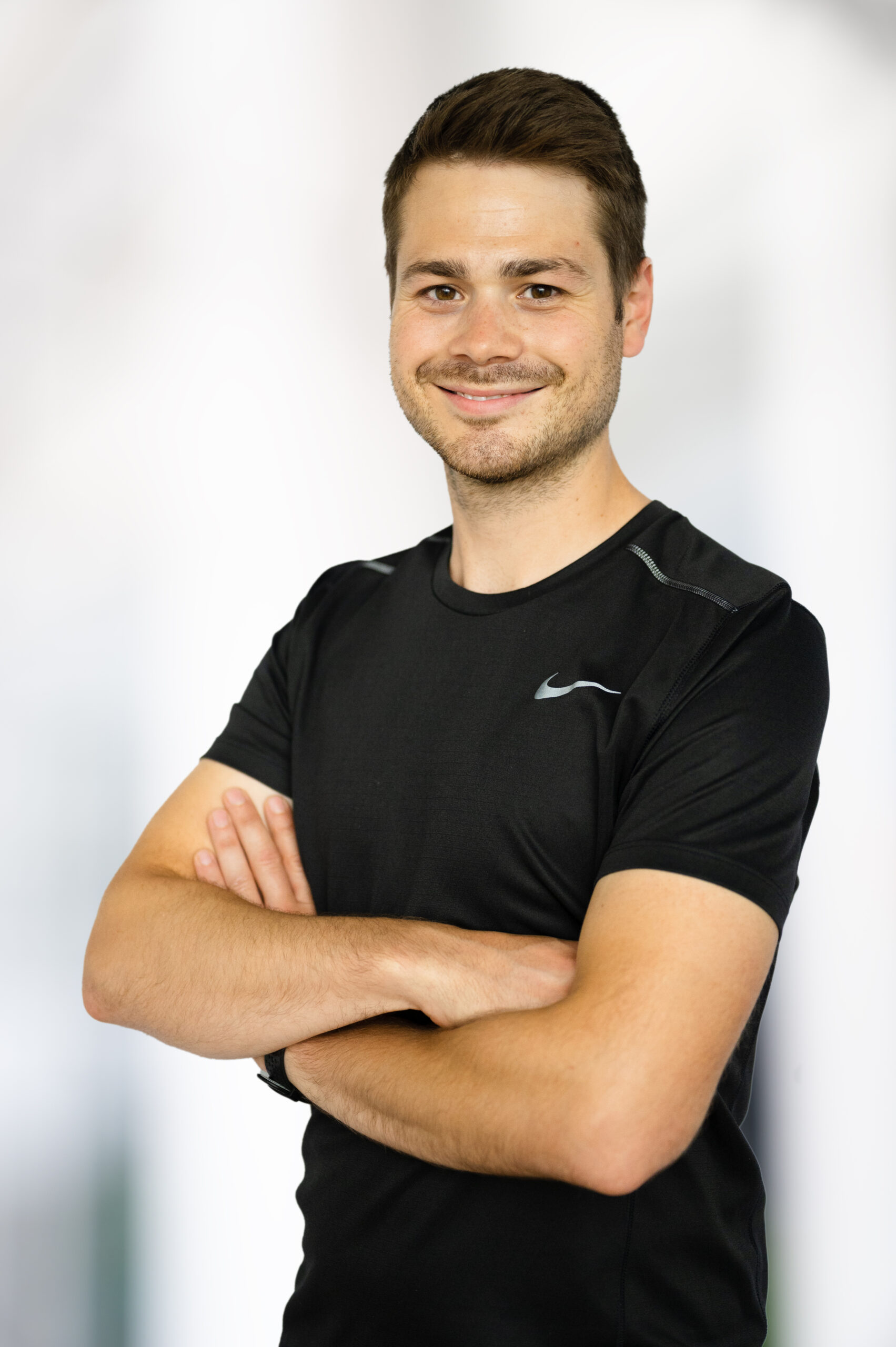 Physio Allersberg Moritz